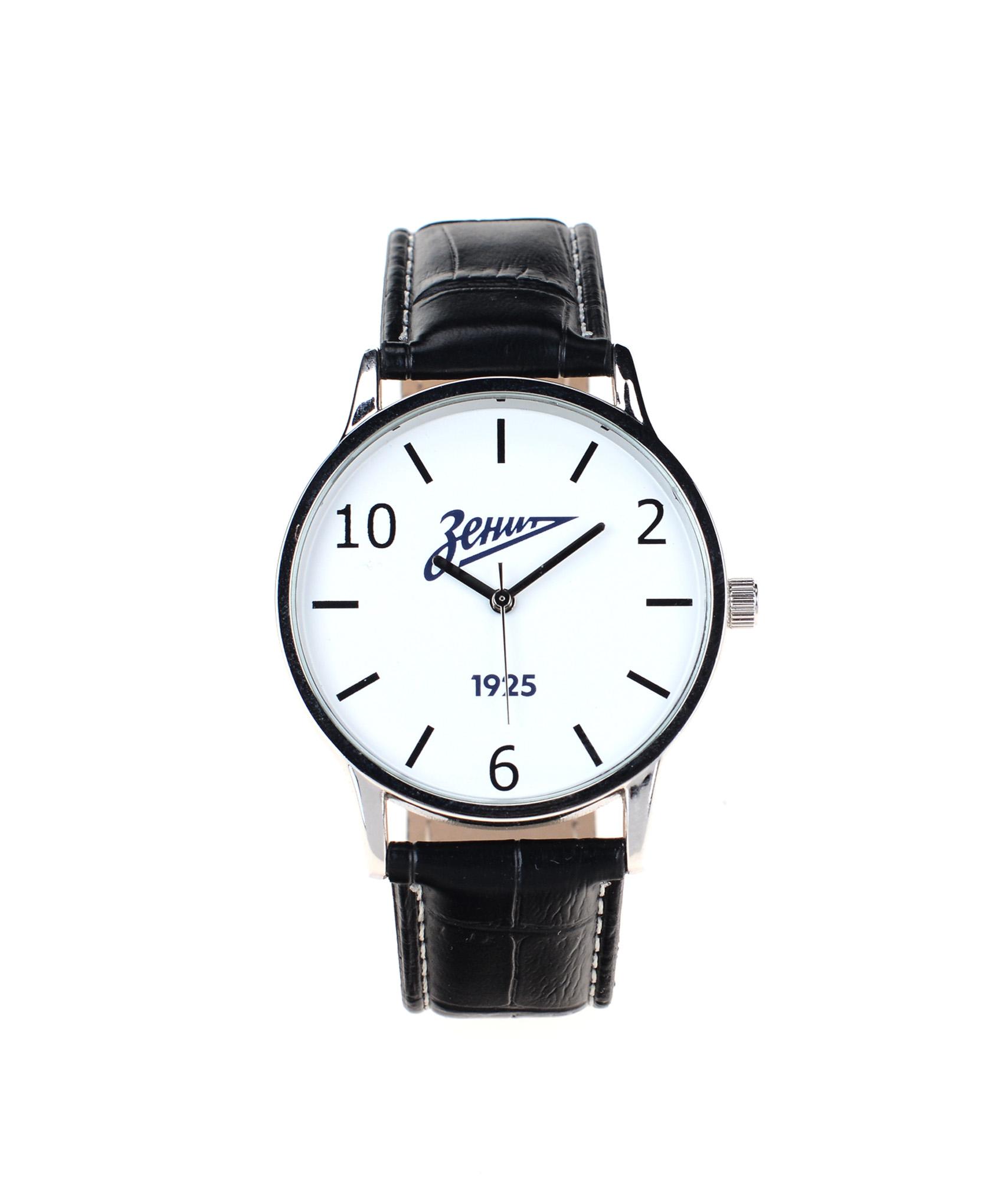 Часы наручные «Лого»
