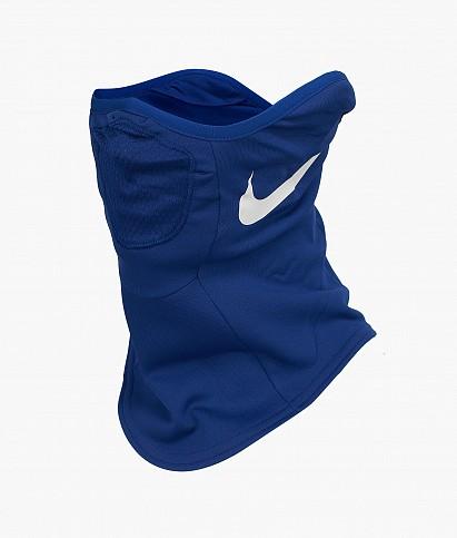 Снуд Nike