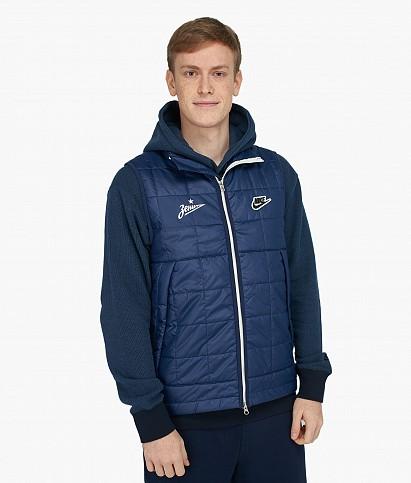 Men's vest Nike