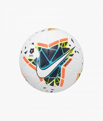 Официальный мяч Nike РПЛ 2019/20