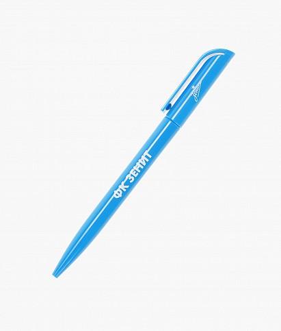 """pen """"Zenit"""""""