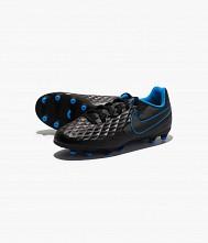 Бутсы подростковые Nike Legend 8 ...