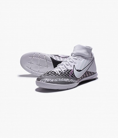 Футзалки Nike Superfly 7 Academy MDS IC