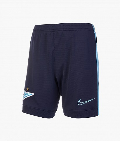 Children's shorts Nike