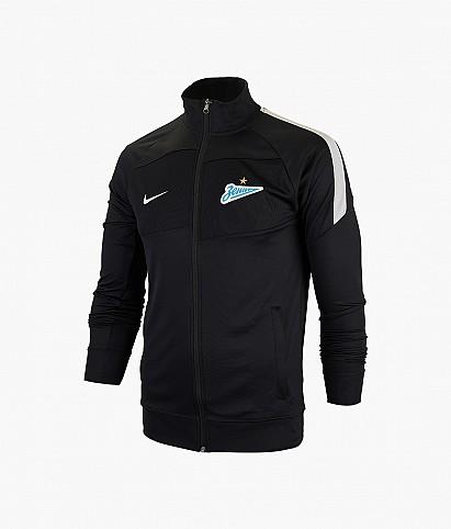 Куртка от костюма Nike Zenit сезон 2020/21