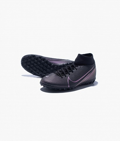 Шиповки Nike Superfly 7 Academy TF