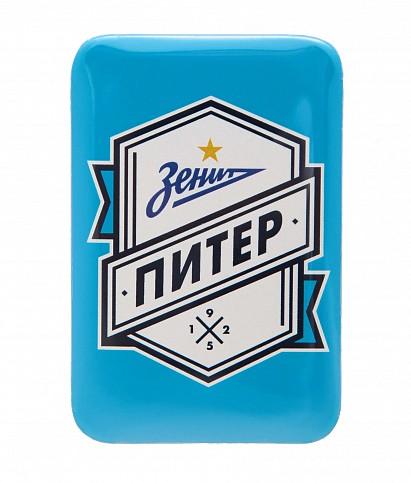 "Magnet ""Zenit Piter"""