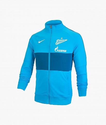 Jacket Nike Zenit 2019/20