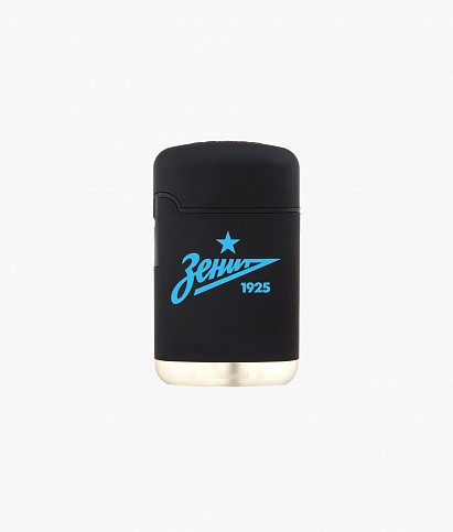 "Lighter ""Zenit"""