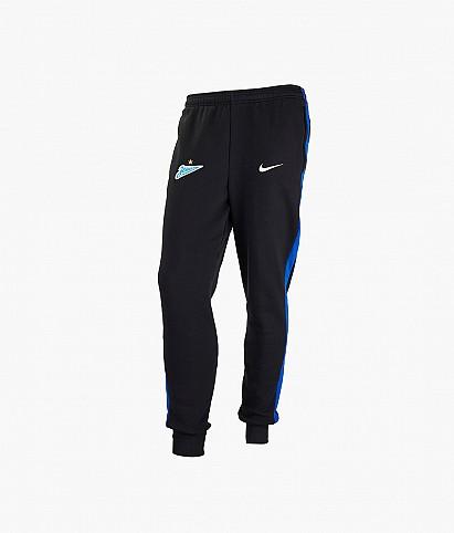 Men's pants Nike
