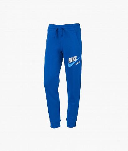 Брюки подростковые Nike