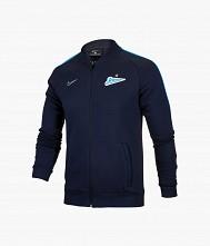 Олимпийка Nike Zenit сезона 2019/20