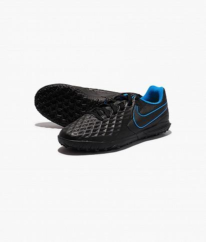 Шиповки подростковые Nike Legend 8 Club TF