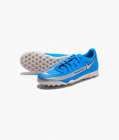 Шиповки Nike Phantom GT Club TF
