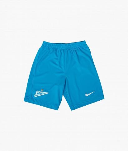 Children's home shorts
