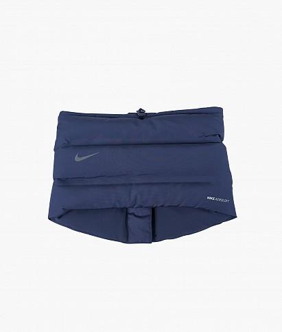 Повязка на шею Nike
