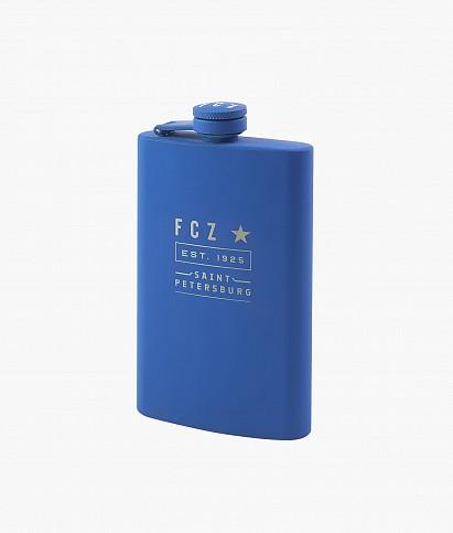 """Flask """"Zenit"""""""