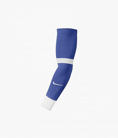 Рукава Nike