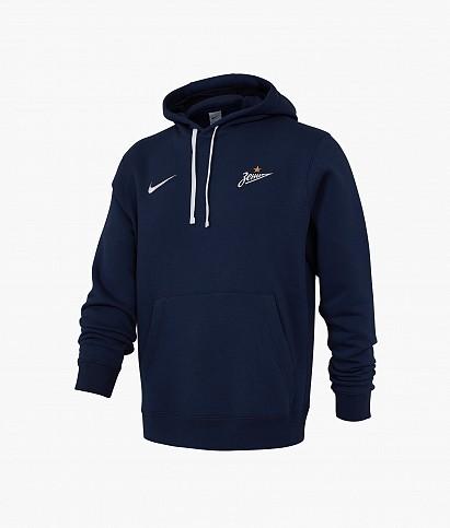 Men's hoodie Nike