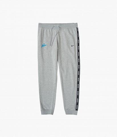 Брюки женские Nike