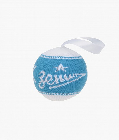 Zenit balloon