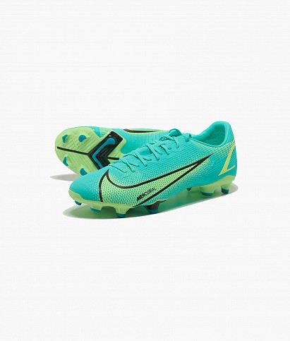 Бутсы Nike Vapor 14 Academy FG/MG