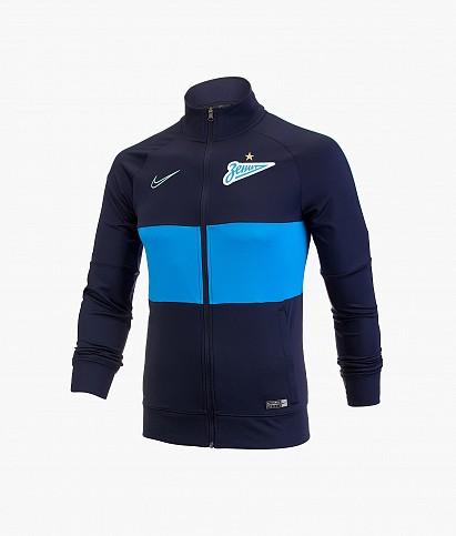 Куртка от костюма Nike Zenit сезона 2019/20