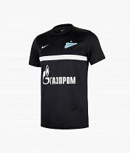Футболка тренировочная Nike Zenit...