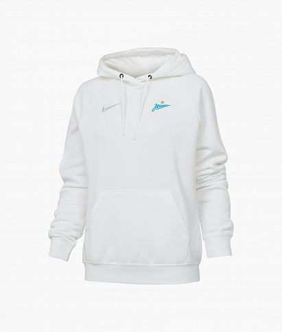 Толстовка женская Nike