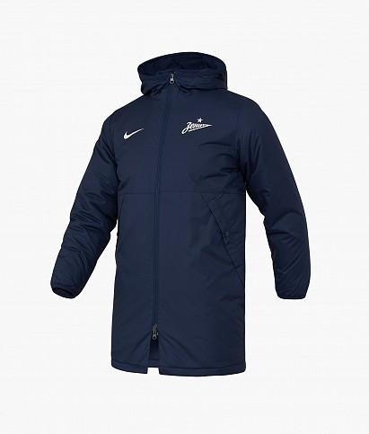 Children's jacket Nike