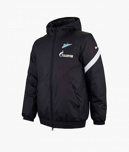 Куртка утепленная Nike сезон 2020/21