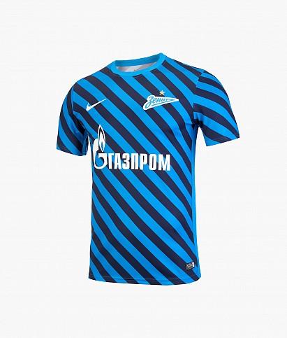 Pre-Match Shirt