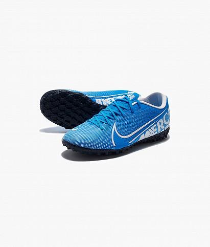 Шиповки Nike Vapor 13 Academy TF