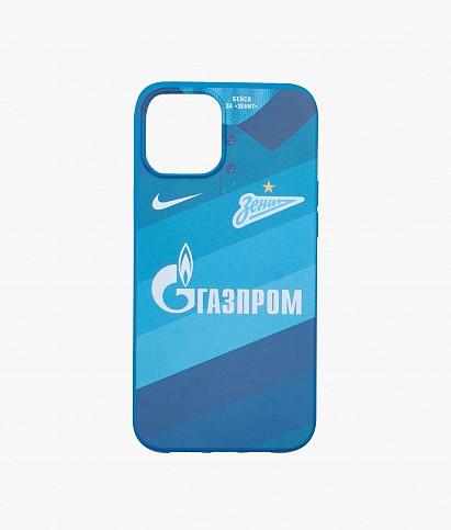 "Чехол для IPhone 12 Pro Max ""Форма 2020/21"""