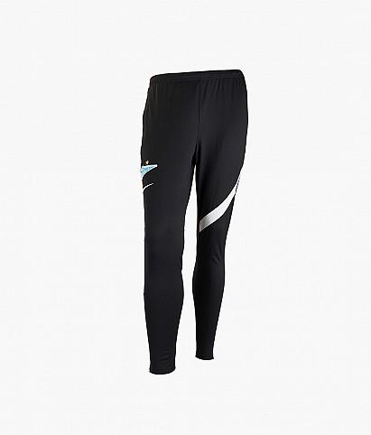 Брюки тренировочные Nike Zenit сезон 2020/21