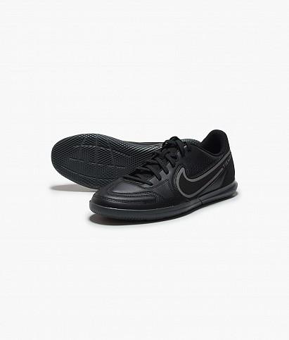 Nike Legend 9 Club IC