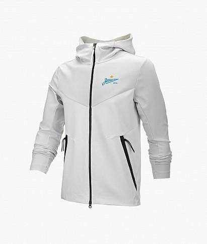 """Hoodie Nike Sportswear Tech Pack """"Champion-2018/19"""""""