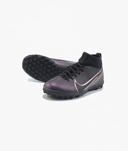 Шиповки подростковые Nike Superfly 7 Academy TF