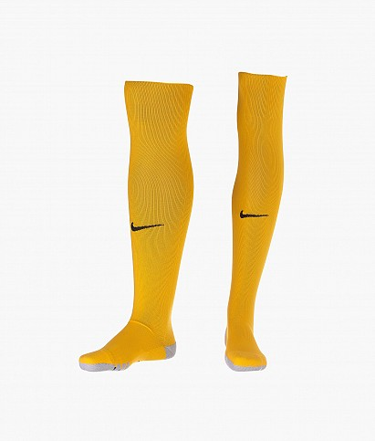 Гетры вратарские Nike сезона 2019/2020
