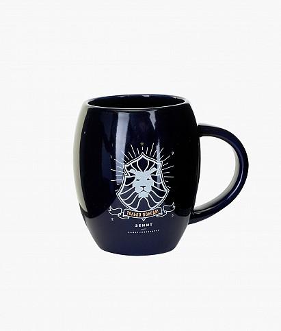 "Mug ""Lion"""