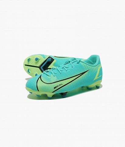 Бутсы подростковые Nike Vapor 14 Academy FG/MG