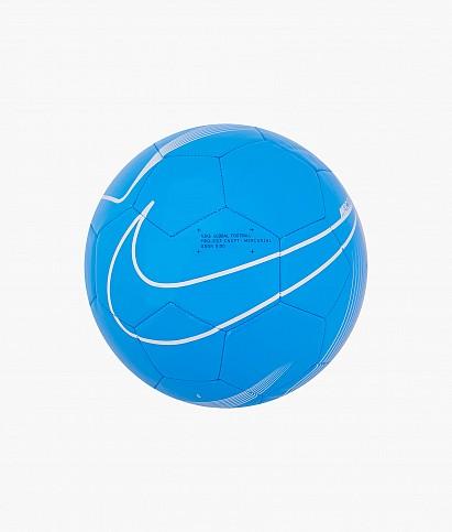 Мяч Nike Mercurial Fade