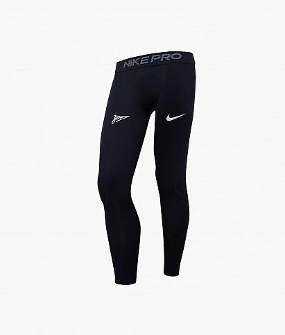 Бельё лосины Nike