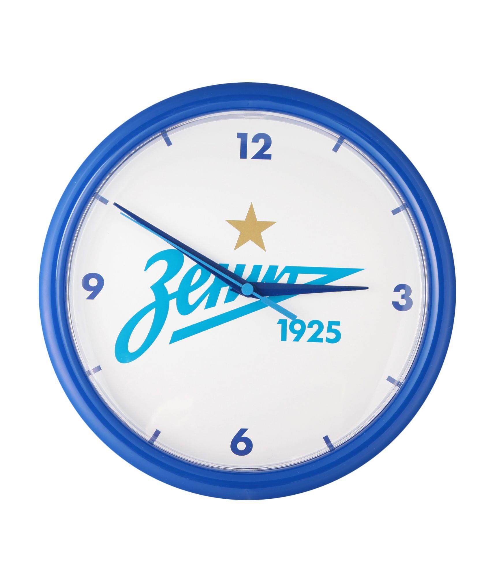 Часы настенные «Стрелка» Зенит