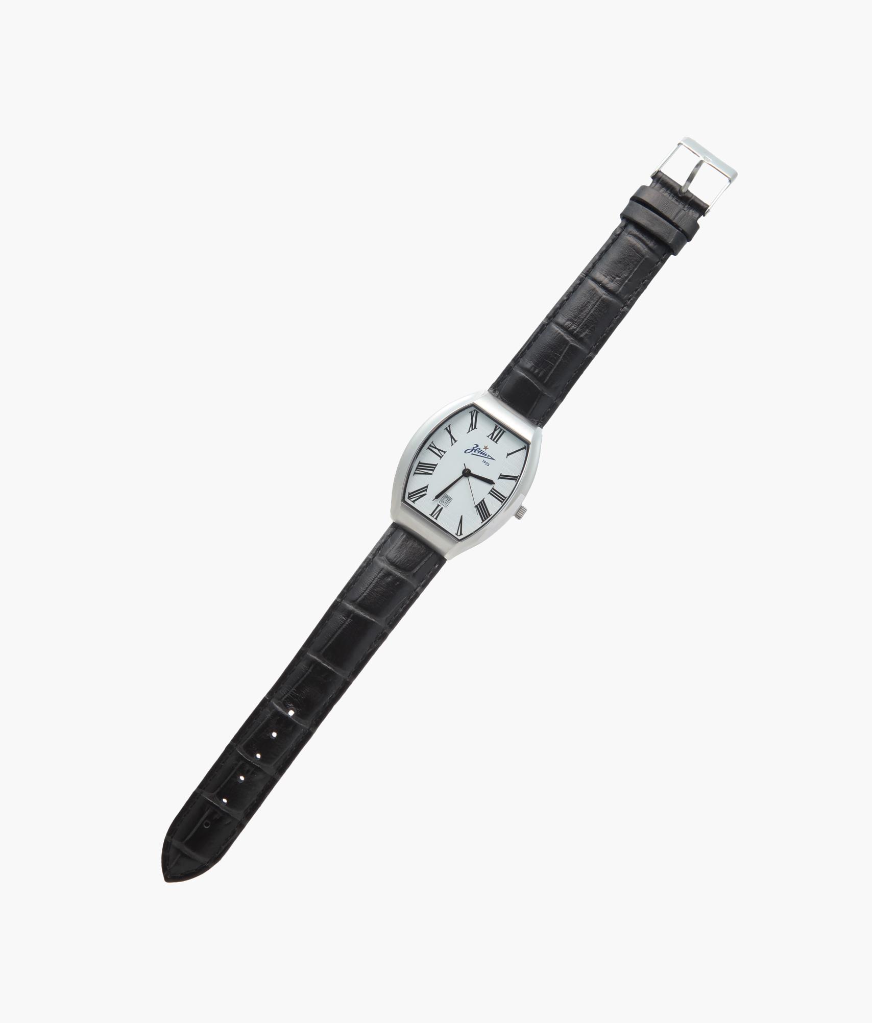 Наручные часы Зенит