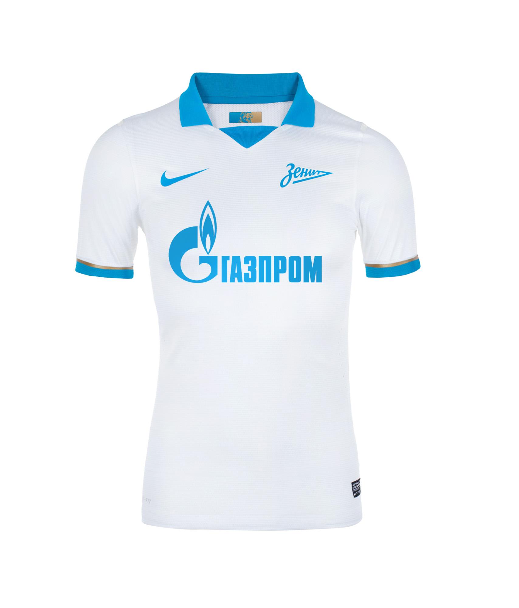 Выездная оригинальная футболка, Цвет-Белый, Размер-L