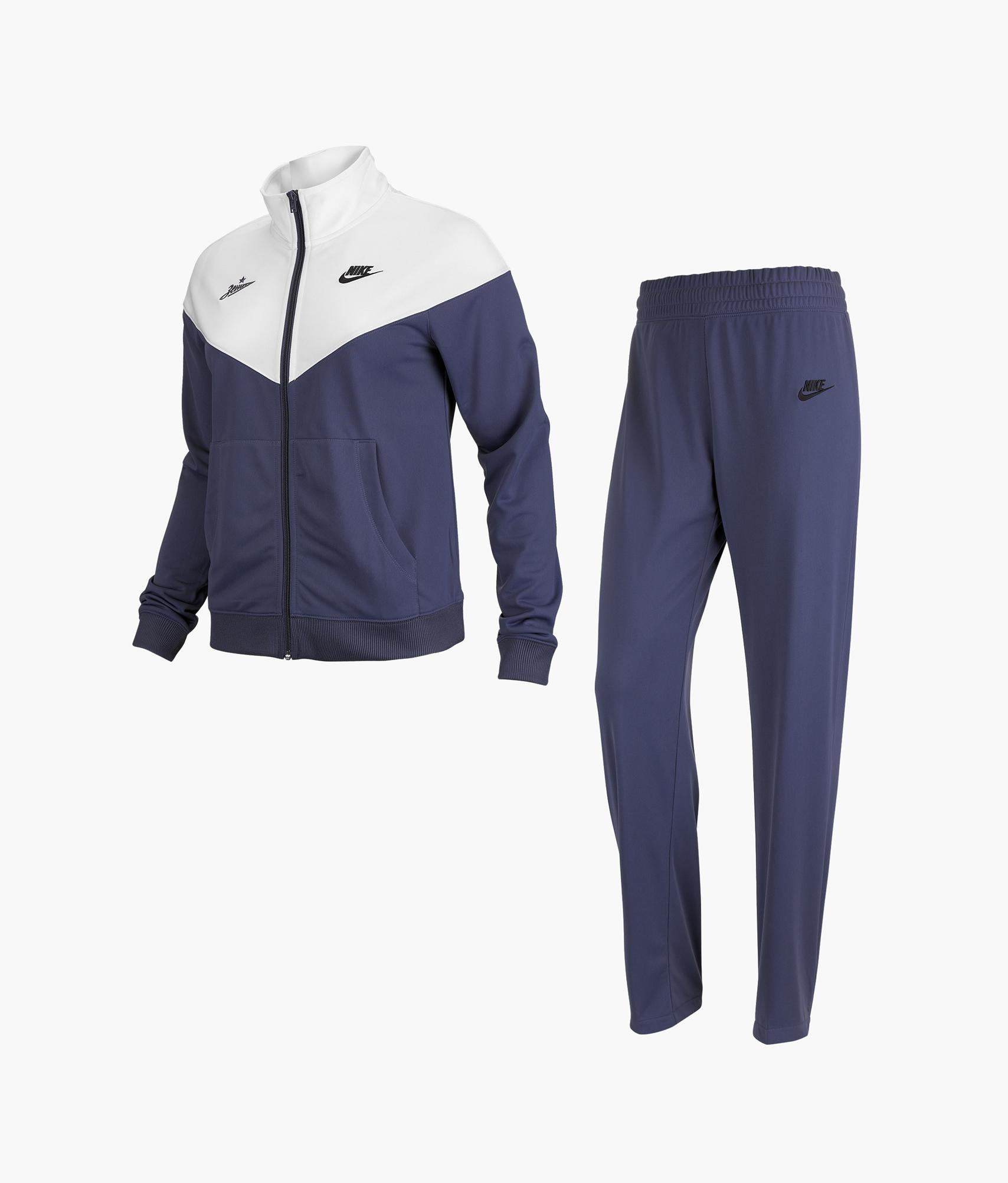 Костюм женский Nike