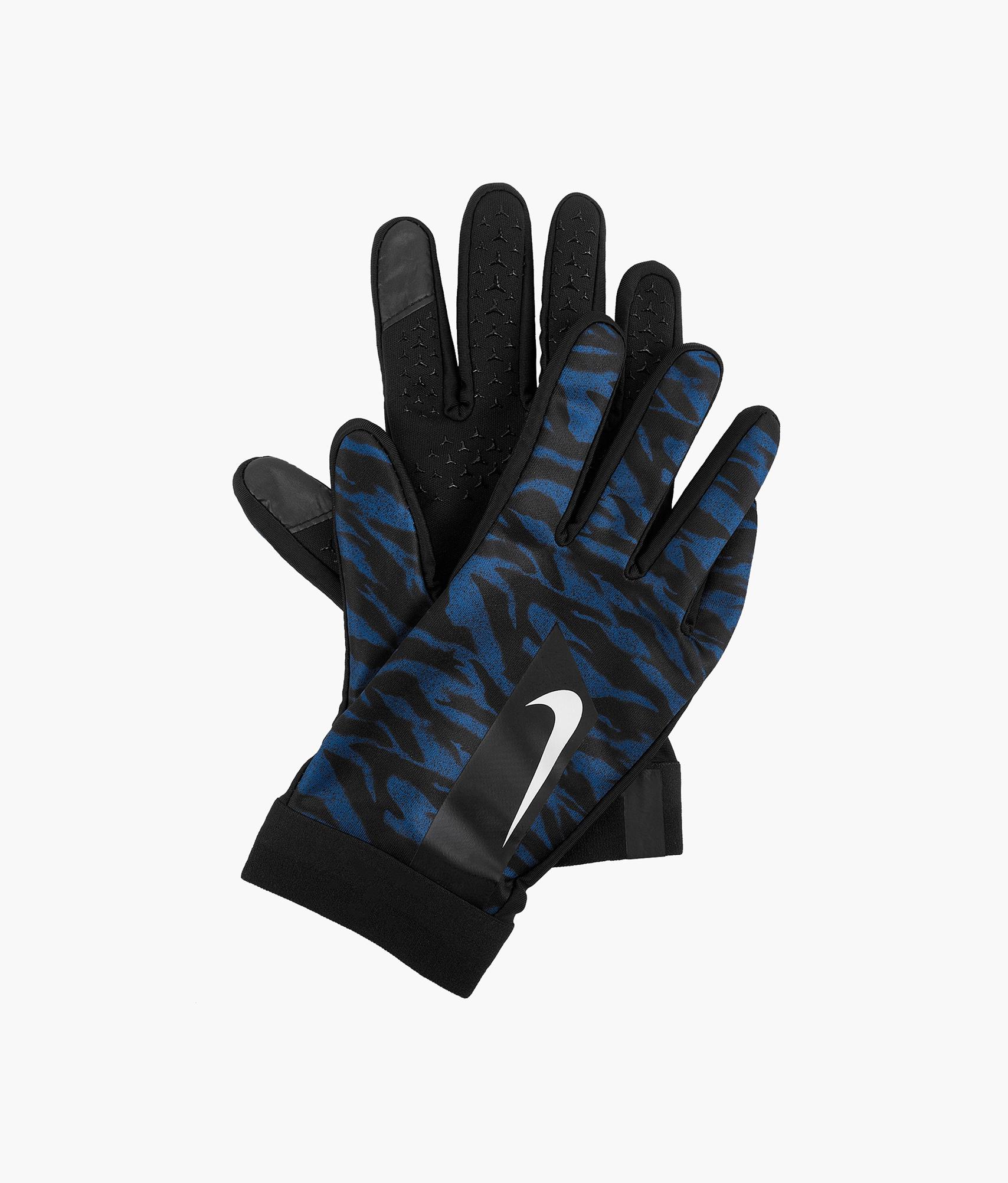 Перчатки тренировочные Nike Nike цена