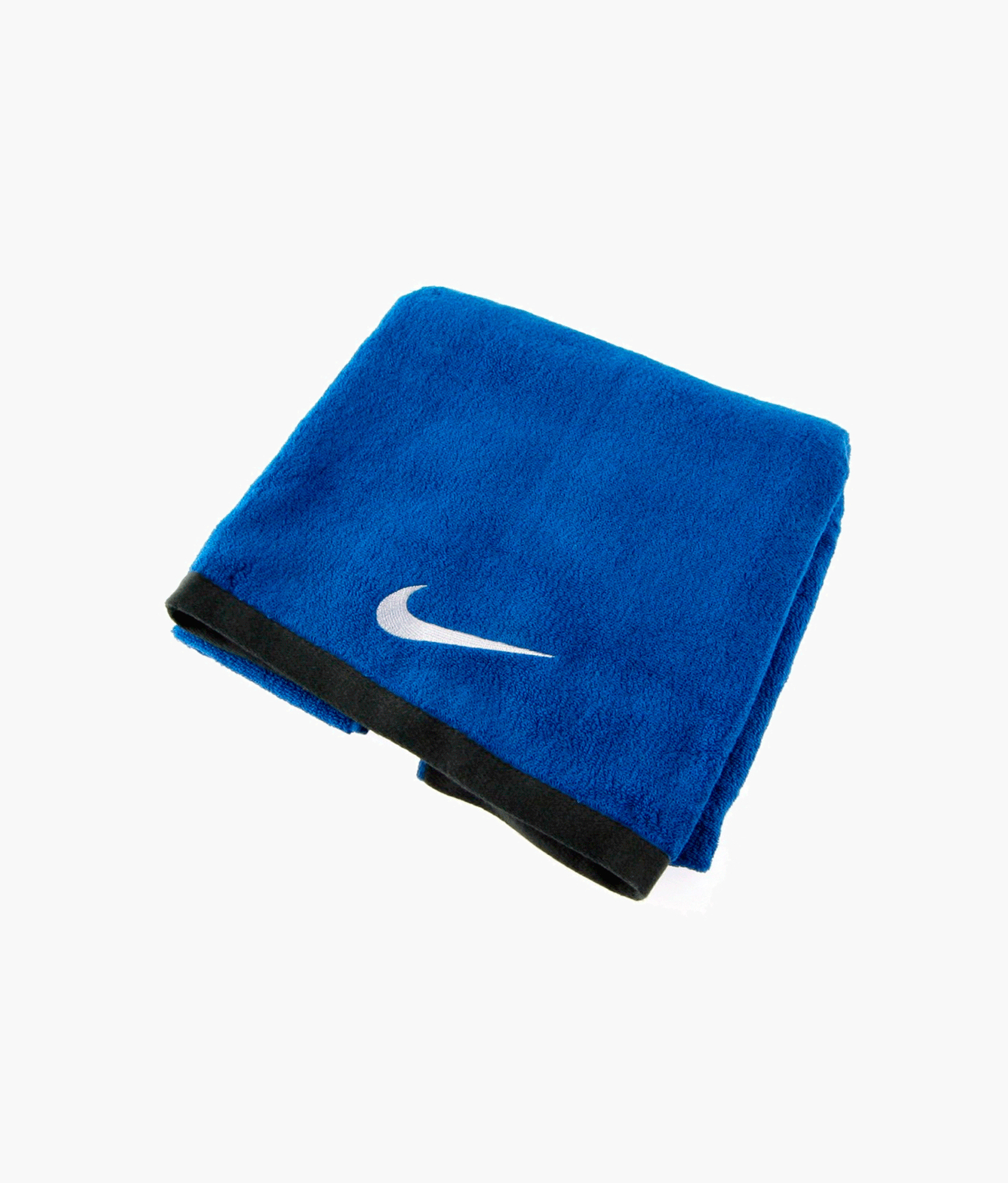 Полотенце Nike (35*80 см) Nike Цвет-Синий полотенце nike fundamental towel n e t 17 452 lg