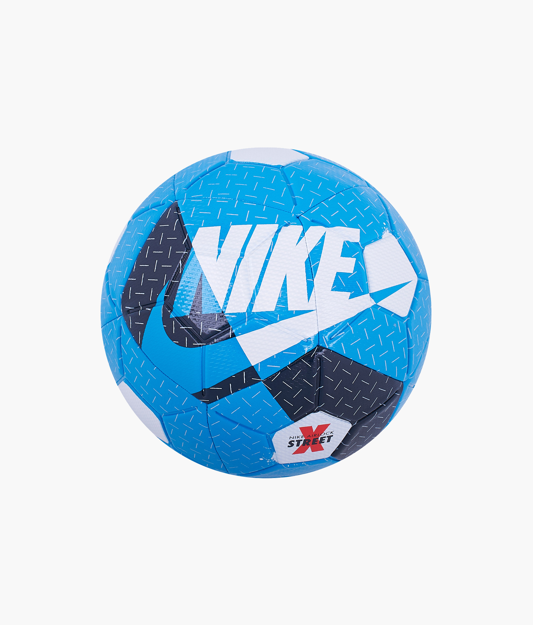 Мяч Nike Nike Цвет-Лазурный мяч баскетбольный nike nike ni464duftho0